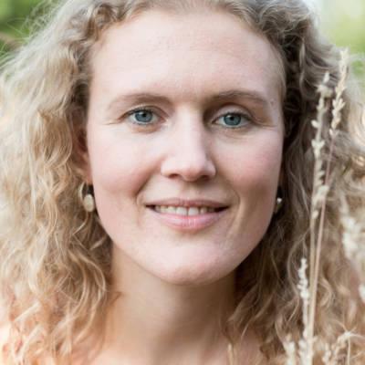 Malin Adler